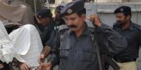 3 Accused Arrested In Pak Colony Karachi