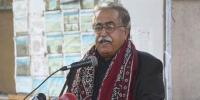Pm Want To End Ppp Leadership In Name Of Accountability