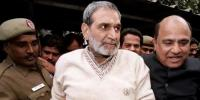 Sajjan Kumar Resigns From Congress After Conviction In 1984 Anti Sikh Riots