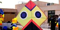 Punjab Provincial Government Decides To Lift A Longstanding Ban On Basant Celebrations