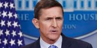 Flynn Misled Fbi Agents About 2016 Russian Contacts