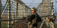 Firing Of Indian Army On Loc 2 Civilians Injured