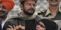 Who Is Behind Hamid Nihal Ansaris Release
