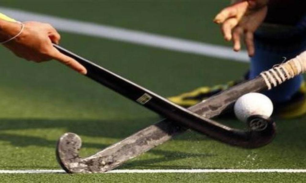 ہاکی ورلڈ کپ میں شکست، تحقیقات کرنیوالی کمیٹی پریشان