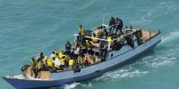 12 Found Dead On Migrant Boat Off Spanish Coast