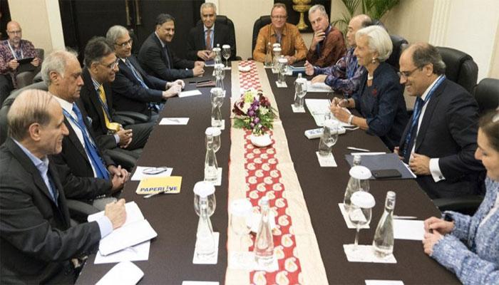 بجلی مہنگی ہوگی،پاکستان نے آئی ایم ایف کے 2 مطالبات مان لئے