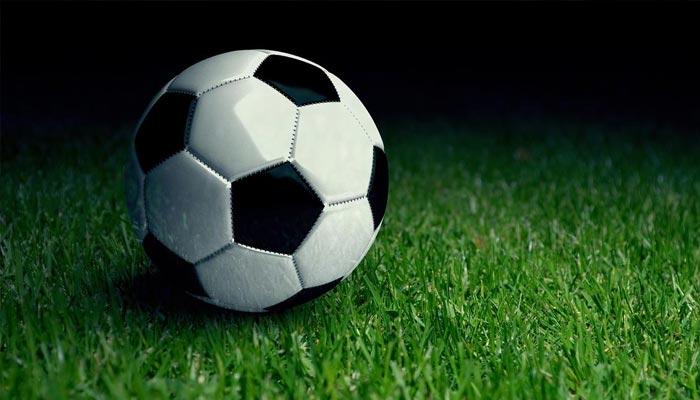 پریمیئر لیگ فٹ بال: ایئرفورس، پاکستان واپڈا کی کامیابی