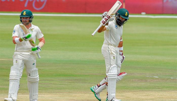 سینچورین ٹیسٹ: 3 دن میں ختم، جنوبی افریقا 6 وکٹ سے فاتح