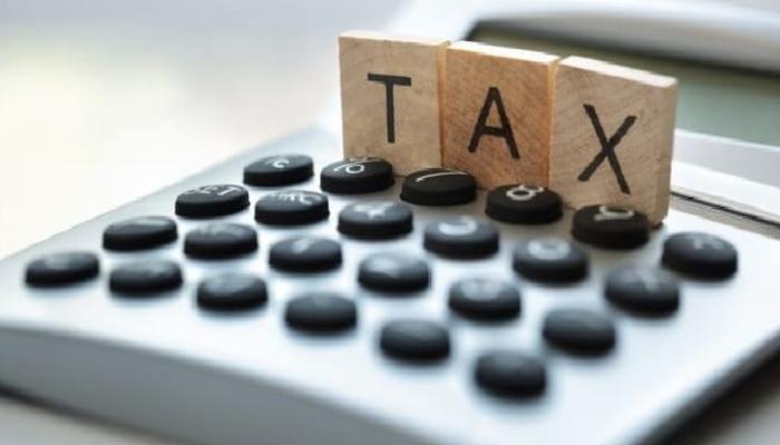 حکومت نے مزید ٹیکس عائد کرنے کی تیاری کرلی