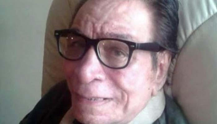 قادر خان کے انتقال سے متعلق خبروں کی تردید