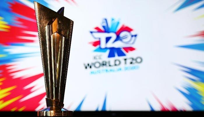 ٹی ٹوئنٹی ورلڈ کپ کیلئےکوالیفائی کرنیوالی ٹیموں کا اعلان
