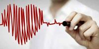 Increase In Heart Disease In Pakistan