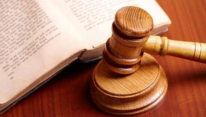 غلط خبریں پھیلانے پر اماراتی شہری کو دس سال قید ، جرمانہ