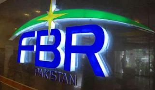 Govt Not Achieved Revenue Collection Target