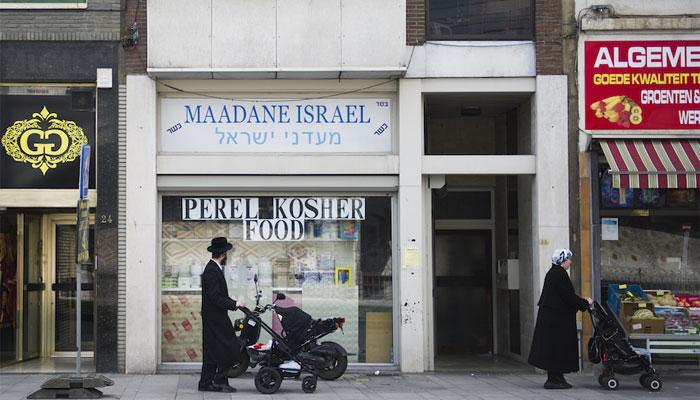 بلجیم میں ذبیحہ پر پابندی، مسلمانوں اور یہودیوں میں تشویش