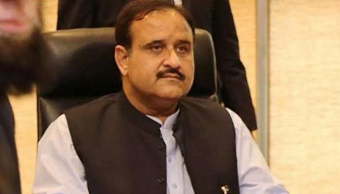 بہاولپور یا جنوبی پنجاب: نیا صوبہ حکومت کے لئے ڈراؤنا خواب بن گیا