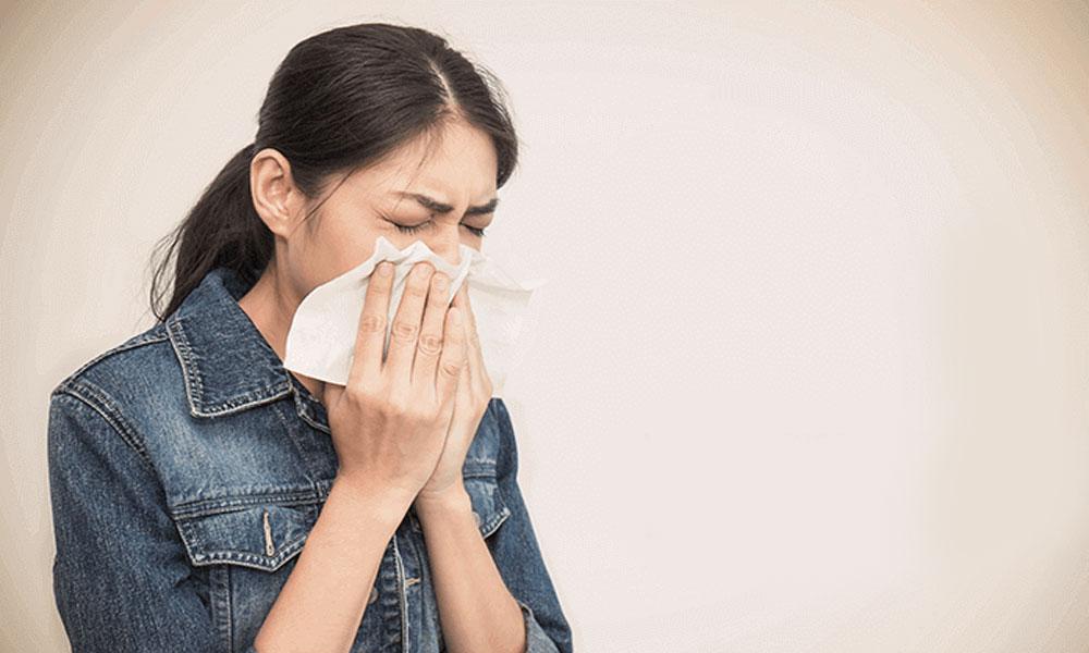 شہری موسمی بیماریوں سے بچنے کیلئے کیا کریں؟
