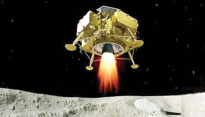 چینی جہاز پہلا خلائی مشن بن گیا
