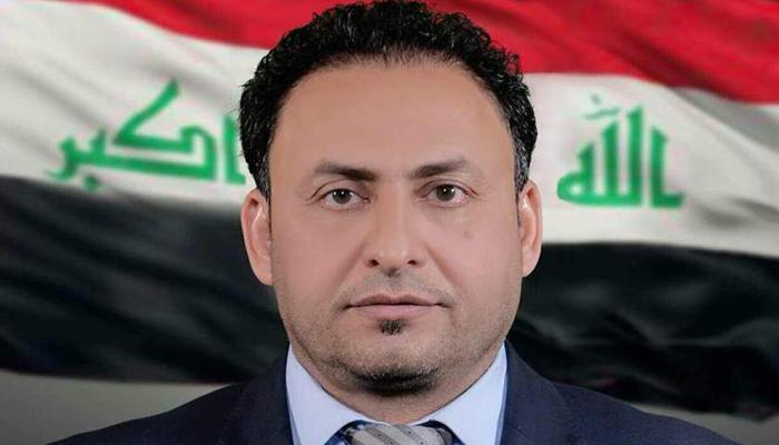 پارلیمانی وفود کادورہ اسرائیل، عراقی پارلیمنٹ نے وضاحت طلب کرلی