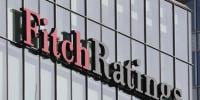 Fitch Rating Report On Pakistan