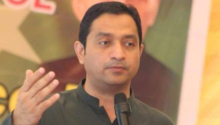 'میئر کراچی عدالتی حکم کی آڑ میں لوگوں کو بیروزگار کر رہے ہیں'