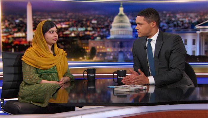 'دنیا کو مہاجرین سے متعلق حساس رویہ پیدا کرنا چاہیے'