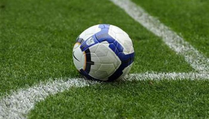 سوئی سدرن کی پریمیئر لیگ فٹ بال میں پہلی پوزیشن کے امکانات