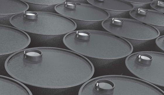 Government Immediate Bans Import Of Furnace Oil