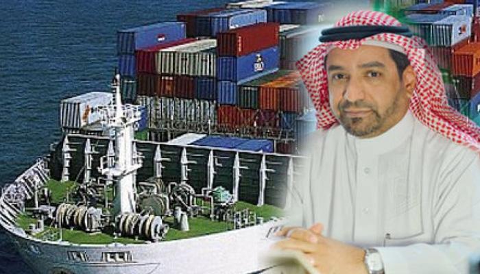 پاک، سعودی مشترکہ تجارتی مشن کا اجلاس