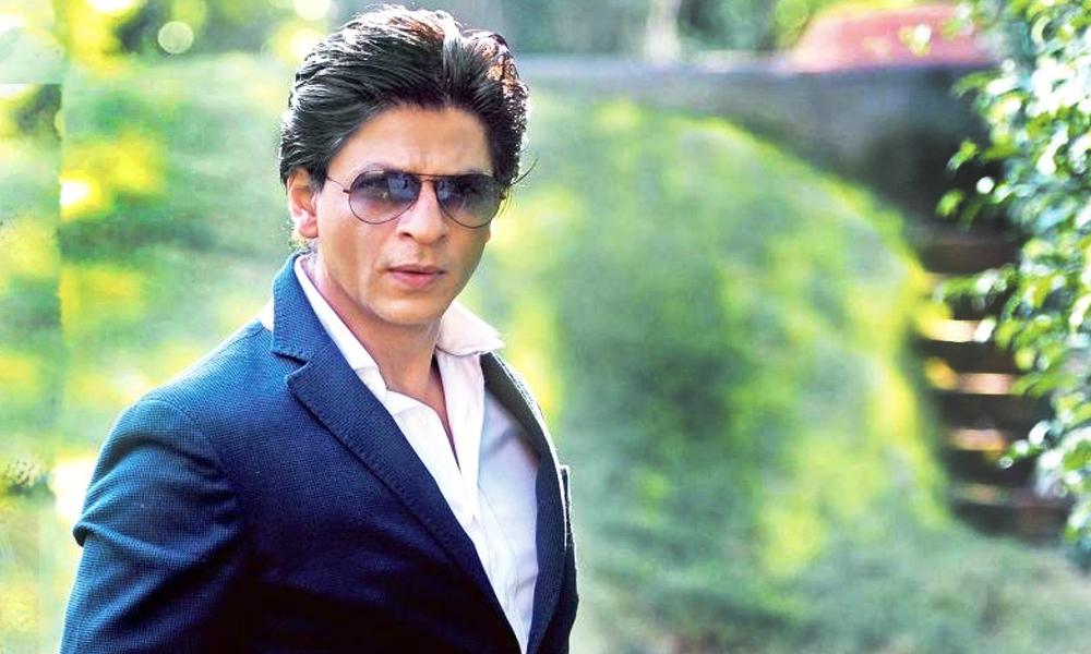 شاہ رخ خان کے پاس مہنگی ترین چیز کیا؟