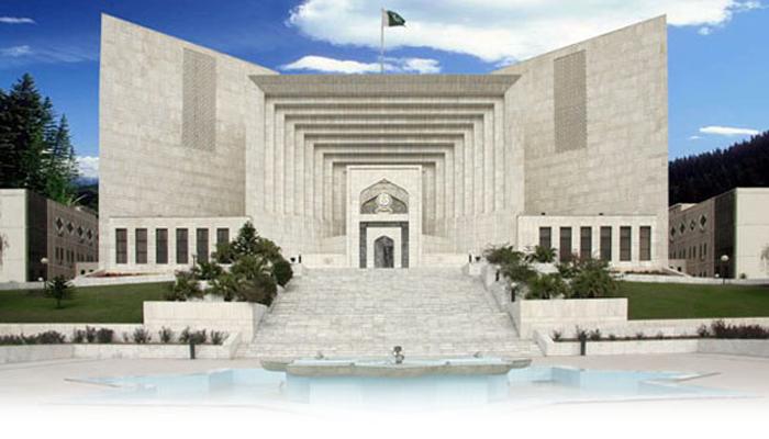 بلوچستان : گندے پانی سے متعلق ازخود نوٹس کی سماعت