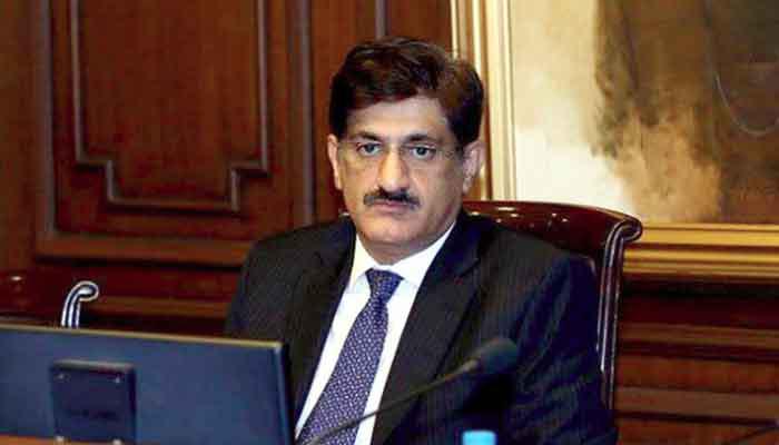 سستےگھروں کی تعمیر، سندھ حکومت، ٹاسک فورس تشکیل دے، وفاقی حکومت