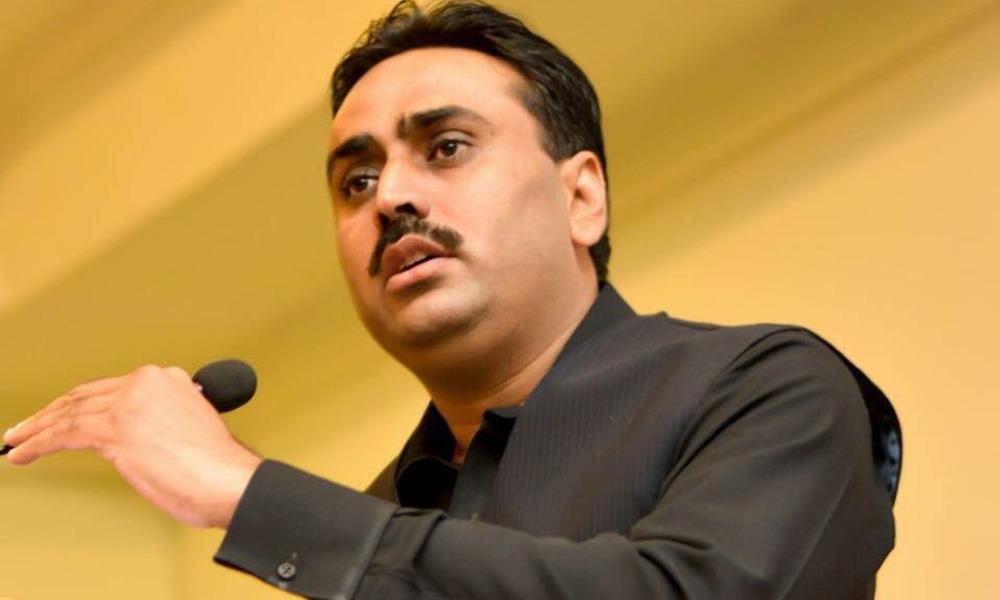 جام خان شورو سندھ ہائی کورٹ میں پیش