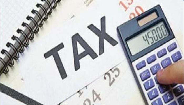 محکمہ ایکسائز سندھ نے چھ ماہ میں کتنا ٹیکس وصول کیا؟