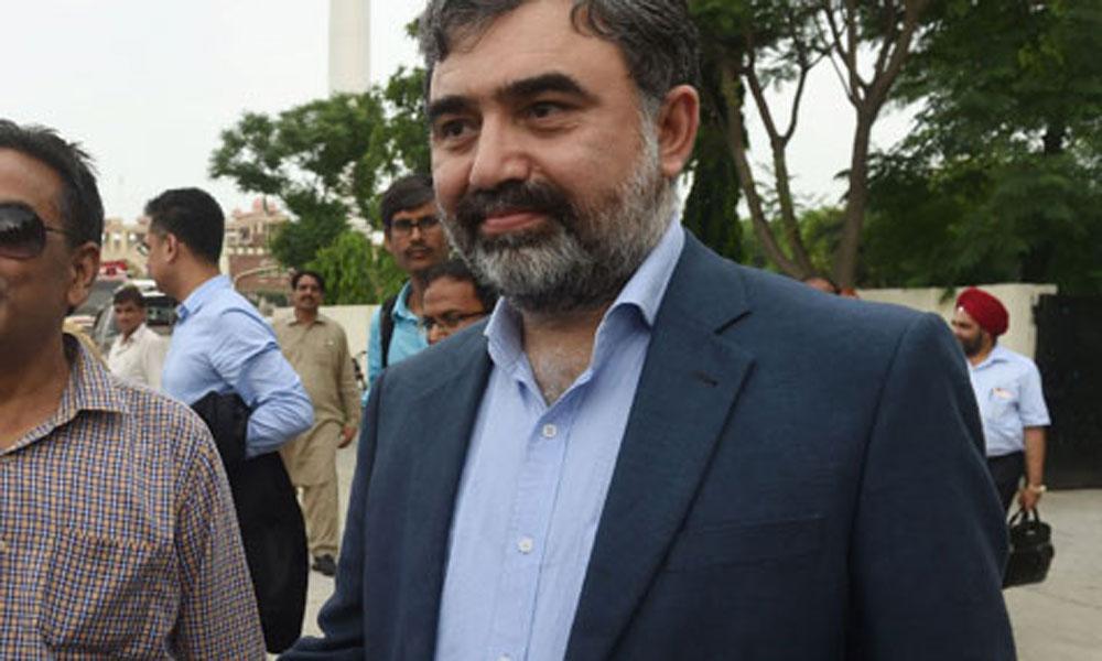 پاکستانی انڈس واٹر کمشنر بھارت جائیں گے