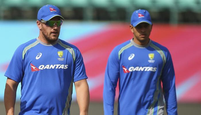 پاکستان میں انٹرنیشنل کرکٹ کی واپسیک، آسٹریلوی کھلاڑی بھی سرگرم