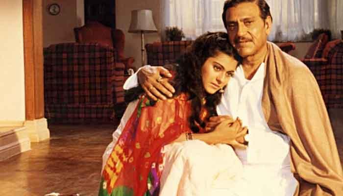 بالی ووڈ اداکار امریش پوری کی14ویں برسی