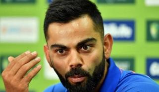 What Will Kohli Do After His Retirement