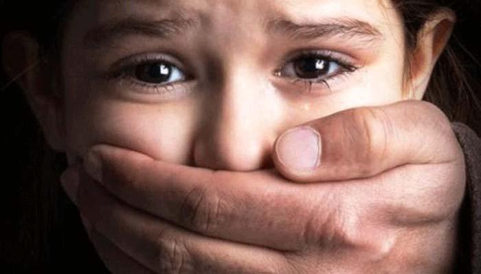 لاہور:گلشن اقبال پارک سے5سالہ بچہ اغوا