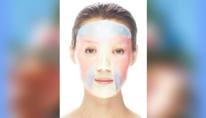 سیلفی کی مدد سے تھری ڈی پرنٹیڈ ماسک تیار