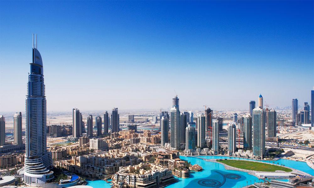 امارات میں مزید 96 پاکستانیوں کی جائیدادوں کا سرغ مل گیا