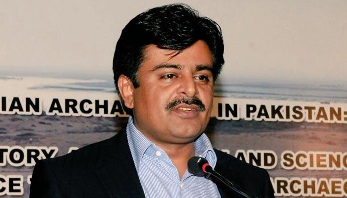 سندھ کے مستحق ادیب و شعراء کیلئے امداد و وظائف کی منظوری