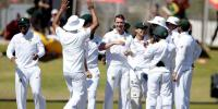South Africa Promote On 2nd Place In Icc Test Ranking