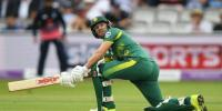 Duminy Jordan And Sammy Hail De Villierss Decision To Play Psl 2019 Matches In Lahore