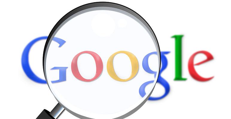 گوگل نے راتوں رات پاکستانی کرنسی کی قدر بڑھادی