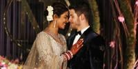 Priyanka Chopra Nick Jonas Are Living The Good Life At Their Lahome