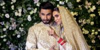Deepika Has Banned Husband Ranveer From Doing These 3 Things After Wedding