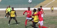 Sindh Rangers Organises Lyari Youth Championship