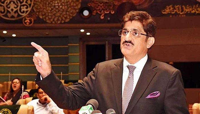 وزیراعظم کا دورہ سندھ: سیاسی فضا گرم ہونے کا امکان