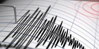 Earth Quake In Quetta And Nearby Areas